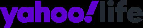 Yahoo Life